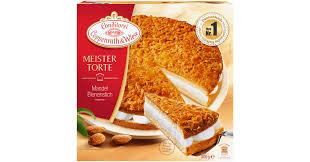 conditorei coppenrath wiese meister torte benjamin