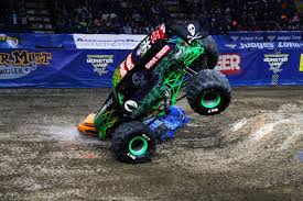 Results | Page 3 | Monster Jam Monster Jam 2016 Blue Cross Arena Nea Crash Youtube Jam Carrier Dome Syracuse 4817 Hlights Full Show Truck Photo Album Truck Photo Album Albany Ny Championship Race 2017 Tickets Motsports Event Schedule 2018 Now On Sale Star Clod Pounder Twitter Have You Ever Wanted To Be A Judge At Monsters Monthly Find Results Page 9