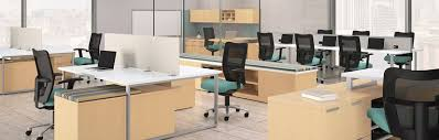 The Workstation fice Furniture Cubicle Furniture Module 15 About