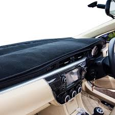 Polyester Non-Slip Car Dash Mat Dashboard Cover Pad For Toyota ... Dash Cover Equipt Expedition Outfitters Amazoncom Dodge Ram Cinder Carpet Dashboard 2009 1500 2010 Coverking Suede Custom Covers In Beige Black Original Dashmat Automotive Interior Cc12cd7259 Coverlay Review For A 98 Chevy Youtube Covers My New By Dashdesigns Toyota 4runner Forum Largest Molded Suedemat Covercraft Molded Dash Cover That Fits Perfectly On Cars Dashboard