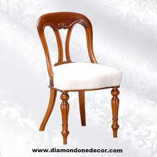 Fabulous Baroque Louis XIV Regency Style French Reproduction Accent Or  Dining Chair 1 3 Louis Chair Styles How To Spot The Differences Set Of 8 French Xiv Style Walnut Ding Chairs Circa 10 Oak Upholstered John Stephens Beautiful 25 Xiv Room Design Transparent Carving Back Buy Chairtransparent Chairlouis Product On Alibacom Amazoncom Designer Modern Ghost Arm Acrylic Savoia Early 20th Century Os De Mouton Louis 14 Chair Farberoco 18th Fniture Through Monarchies