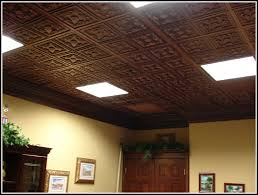 lay in ceiling tiles home depot tiles home design ideas