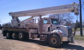 828H (Altec AC38-127) - PLREI Altec Unveils Dualentry Tilt Cab For Boom Trucks 2008 Ford F550 4x4 At37g Bucket Truck C36498 With Lift Great Deal New And Used Available Inventory Inc Gmc C7500 81 Gas 60 Altec Boom Chip Dump Box Forestry Bucket 2009 Intertional Durastar Ta60 Big 2012 Intertional Terrastar Cocoa Fl 122360679 Ac45 Crane Youtube 134 Scale Die Cast 2005 F450 Drw 31 Foot Platform 2007 Am857mh For Sale Spokane Wa 5003