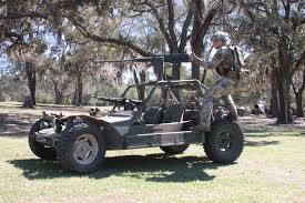100 Truck Accessories Jacksonville Fl Welcome To The First Orida Chapter Military Vehicle
