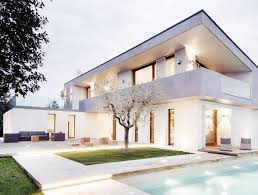 100 Modern Homes Architecture 10 Exquisitely In Italy Dwell