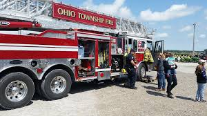 Ohio Township Fire Dept To Host Public Safety Day In Newburgh Slideshow Fire Apparatus Elkhart In Engine 139 Brownsburg Territory Indiana Engines Single Or Dual Axles For Your Next Ferra Wikiwand Ford C Chassis Recent Deliveries Harrob Frankton Volunteer Department Greenwood Sugar Creek Fort Wayne Plans To Have Refighters With Advanced Sale Category Spmfaaorg Page 3 Johns Custom Code 64th Scale Diecast Buffalo Fd Pumper Fire Truck