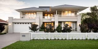 100 Contemporary Homes Perth Hamptons Style See Our Hampton Houses JAV