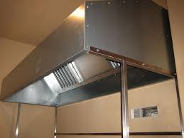 Drop Ceiling Vent Deflector drop ceiling air vent deflector home design ideas