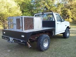 My Truck | American Leopards Alinum Dog Boxes The Hunter Series By Owens Custom Design Box Sled Dog Looking Out Of The Window A Box On Truck Hunting Pinterest Dogs Garmin Alpha And Above Ground Kennel All For Sale Lest See Home Made Boxs Biggahoundsmencom Dimeions Like New From Ft Michigan Sportsman Online Ukc Forums Cutter Bays Built Escape Ordinary