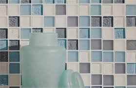 Gbi Tile And Stone Madeira Buff by 100 Gbi Tile And Stone Madeira Buff Mrs Rodebaugh U0027s