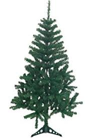 Lifelike Artificial Christmas Trees Canada by Amazon Com Vickerman 11261871 Pre Lit Canadian Pine Artificial
