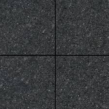 Dark Grey Tiles Hr Full Resolution Preview Demo Textures Architecture Interior Marble