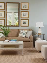 marvelous light blue walls in living room 25 for home designing
