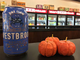 Long Trail Pumpkin Beer by Craft Beer Cellar Saves Thanksgiving 2016 Edition Craft Beer