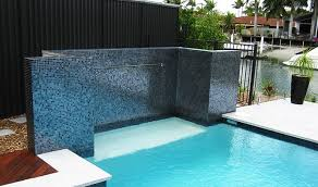 splash out on trendy new pool tiles this autumn homehub