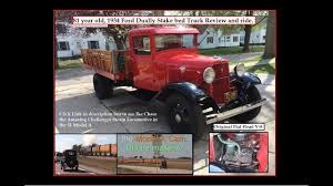 81 Year Old, 1934 Ford Dually Stake Bed Truck Review And Ride. - YouTube Chevrolet Stake Bed Trucks Folsom Ca Vintage Pressed Steel Truck Wyandotte Girard Marx Ebay 2006 Ford F450 Xl Super Duty Stake Bed Truck Item H3503 1993 Intertional Flatbed W Tommy Lift Gate 979tva Boley 403411 187 Ho 2axle Long Red Trainz Structo Farms 1857689148 Lot 53l 1918 White Vanderbrink Auctions 1996 Flat Tonka Vintage Findz 1934 1947 Ford Stakebed Pick Up Truck Comptley Stored Original Rare