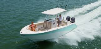 Pontoon Boat Sinks Nj by New U0026 Used Boats For Sale Boat Sales Highway Marine