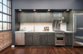 Kitchens With Dark Cabinets And Wood Floors by Small Kitchens With Dark Cabinets Design Ideas Designing Idea