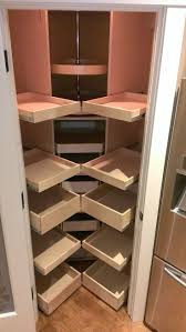 Pantry Cabinet Design Ideas by Furniture Interesting Interior Storage Design Ideas With Exciting