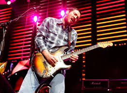 John Frusciante Photos 71 Of 422