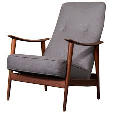 1960's Scandinavian Teak Rocking Lounge Chair In Gray Wool, San ... Teak Adirondack Chairs Solid Acacia Chair Melted Wood Rocking Wooden Thing Moller Blue Mid Century Modern Accent Loveseat Vintage Traditional Garden Chair With Removable Cushion Fabric 1960s Scdinavian Lounge In Gray Wool San Online Fniture Store Singapore Hemma Patio The Home Depot Apartments Unique Coffee Tables Outdoor And Indoor Diego Polywood South Beach Recycled Plastic Old School Wicker Awesome A Guide To Buying Table