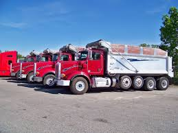 Trucks For Sales: Trucks For Sale Evansville In Aerial Truck Accsories Wwwtopsimagescom Monroe Equipment Best Image Of Vrimageco Flatbed Titan Vehicle 40 Ft60 Ft Container Multistate Equipment Theft Ring Has Ties To Madison County Questions In Union More Than Just Mack Indianapolis Elpers Home Facebook Freightliner M2106 Service Allison Automatic Used Dump Evansville Featured Business Listings Local Michigan Cherry Gift Ideas Traverse City Store Fun The Sun