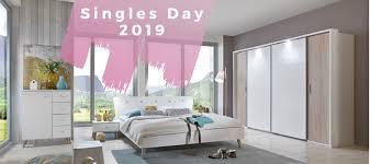 conforama singles day deal 2019 bis zu 22 rabatt black