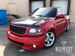 2002 Ford Lightning 2000 Ford Lightning For Sale Classiccarscom Cc1047320 Svt Review The F150 That Was As Fast A Cobra 1999 Short Bed Lady Gaga Pinterest Mike Talamantess 2001 On Whewell Svt Lightning New Project Pickup Truck Red Maisto 31141 121 Special Edition Yeah 1000rwhp Turbo With A Twinturbo Coyote V8 Engine Swap Depot