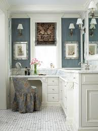 Bath Vanities With Dressing Table by Best 25 Corner Makeup Vanity Ideas On Diy Makeup