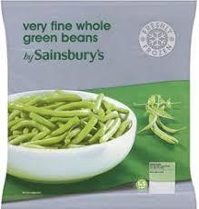 Libbys Pumpkin Puree Sainsburys by Sainsbury U0027s Wholegrain Malties Cereal 750g Customer Favourites
