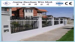 House Fence Design In The Philippines - YouTube Wall Fence Design Homes Brick Idea Interior Flauminc Fence Design Shutterstock Home Designs Fencing Styles And Attractive Wooden Backyard With Iron Bars 22 Vinyl Ideas For Residential Innenarchitektur Awesome Front Gate Photos Pictures Some Csideration In Choosing Minimalist 4 Stock Download Contemporary S Gates Garden House The Philippines Youtube Modern Concrete Best Bedroom Patio Terrific Gallery Of