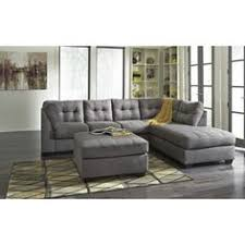 fred meyer sectional sofa rs gold sofa