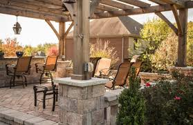 Pergola : Rustic Pergola Infatuate Rustic Patio Ideas' Notable ... Backyard Pavilion Design The Multi Purpose Backyards Awesome A16 Outdoor Plans A Shelter Pergola Treated Pine Single Roof Rectangle Gazebos Gazebo Pinterest Pictures On Excellent Designs Home Decoration Wonderful Pavilions Gallery Pics Images 50 Best Pnic Shelters Images On Pnics Pergola Free Beautiful Wooden Patio Ideas Decorating With Fireplace Garden Tan Sofa Set Get Doityourself Deck