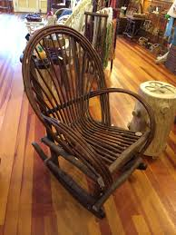 Absolutely Beautiful Homemade Rocking Chair. Gonna Come Back Here ... Rustic Rocking Chairs Hickory Chair With Upholstered Seat Pin By Shop Turman Design Co On Viageprimiveantique Goods Hinkle Company Red Grandis Style Wayfair Home Town Solid Wood Lakkadhaara Handmade Iroko African Teak In Motion Update A Hgtv Absolutely Beautiful Homemade Rocking Chair Gonna Come Back Here Tayyaba Enterprises Decorative Hand Crafted With Wheel Ex Display Argos Fabric Natural In Bradford Collection Buildsimplehome Filedesigns For Homemade Cottage Fniture 1904 Ding Room Wikipedia