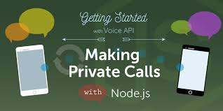 How To Make A Private Phone Call With Node.js | Nexmo JavaScript ... How To Lookup Voip Telecom Whosale Rates Youtube Dubbers Restful Call Recording Api Cloud Solution Uc2000vf Voip Gateway User Manual Dwg Series Gsmcdma Applications Xcally Ozeki Pbx Javascript Interceptor Asterisk Soho Mini Voip Ip Pbx Bg9002w Api Interface Compatible Net Of Phone System Xe Webrtc Sms Apidaze Development Copendious Guide Pdf Pdf Archive