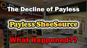 Payless 10 Off 25 Coupon Printable Payless Shoesource Shoes Boxes Digibless Jerry Subs Coupon Young Explorers Toys Coupons Decor Code Dji Quadcopter Phantom Payless 10 Off A 25 Purchase Coupon Exp 1122 Saving 50 Off Sale Ccinnati Ohio Great Wolf Lodge Maven Discount Tire Near Me Loveland Free Shipping Active Discounts Voucher Or Doubletree Suites 20 Entire Printable Coupons Online Tomasinos Codes Rapha Promo Reddit 2019 Birthday Auto Train Tickets Price Shoesource Home Facebook