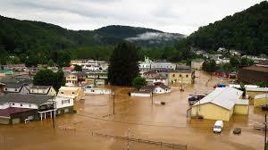 100 Craigslist Inland Empire Cars Trucks Owner This FloodSavaged Hamlet Proves Climate Change Isnt Just A Coastal
