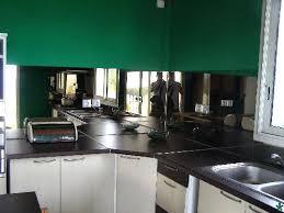 choix credence cuisine credence en miroir pour cuisine cracdence de cuisine habillage