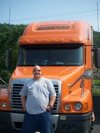Interested In A Truck Driving Career | From The Driver's Seat; Life ... Schneider National Truck Driving School 345 Old Dominion Freight Wwwgezgirknetwpcoentuploads201807schn Inc Ride Of Pride 9117 Photos Cargo Trucking Celebrates 75th Anniversary Scs Softwares Blog Ats Trained Professional Truck Driver Ontario Opening Hours 1005 Richmond St Houston Tanker Traing Review Week 2 3 Youtube Best Resource Diesel Traing School Diesel Driver Jobs Find Driving Jobs Meets With Schools