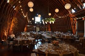 Barn | Verulam Farm 40 Best Elegant European Rustic Outdoors Eclectic Unique Vermont Barn Wedding Chic The At Wight Farm Sturbridge Ma Mapleside Farms Weddings Get Prices For Venues In Oh 7 Reasons Why Are Chatfield Receptions Denver Botanic Gardens Cherry Events Lavender Wiscasset Mainea Sweet Start Stockbridge Photographer Dorset Photography Venue Hire South Pre Cripps Shustoke Warwickshire Paisley Petals