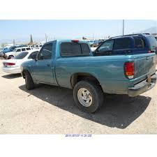 100 1994 Mazda Truck MAZDA B2300 Rod Robertson Enterprises Inc