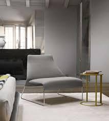 Tufty Time Sofa Replica Australia by Armchair Lazy U002705 B U0026b Italia Design By Patricia Urquiola