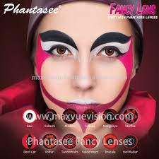 Rx Halloween Contacts by Wholesale Colored Contacts Wholesale Colored Contacts Suppliers