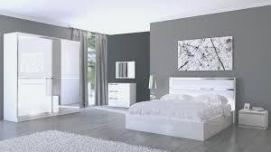 chambre wengé meuble salle de bain wengé frais tableau decoratif pour chambre