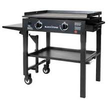 blackstone gas grills grills the home depot