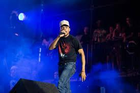 Big Krit Money On The Floor Soundcloud the best chance the rapper songs complex