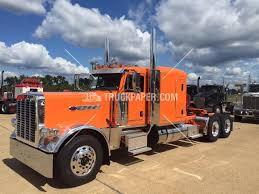 2016 PETERBILT 389 PRIDE & CLASS Heavy Duty Trucks - Conventional ... 1978 Ford Cventional Truck New 2018 Hino 258alp Na In Waterford 20804w Lynch 2013 Mack Pinnacle Cxu613 Flag City Volvo Vnl64t740 Cventional Trucks Tractor And Revell 125 Peterbilt 359 Cab Rmx851506 Hayes Hdx Ta Off Highway Truck Trailer Reefer Dump Trailers Stock Vector Royalty Free Freightliner 2016 122sd Coronado W Sleeper For Linkbelt Hc138 65ton Lattice Boom Crane For Used Renault T Tractor Units Year Price Us 73488 45115 Log