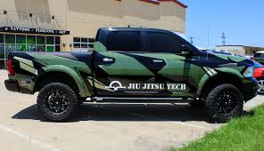 Custom Military Camo Military Green Truck Digi Camo Ideas Custom ... Custom Military Camo Green Truck Digi Ideas Realtree Graphics Bed Bands 657331 Accsories At Altree To The Max Kelderman 2018 Blue Leopard Vinyl Full Car Wrapping Camouflage Foil Mossy Oak Brush Wrap Vinyl Wraps Pinterest Product Forest Tailgate Decal Sticker Pickup Stencils Pattern Gallery Wrapling Sail Camotruckwrap Av Zilla