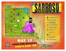 PORTLAND | SABROSO Craft Beer, Taco & Music Festival 10 Best Food Trucks In The Us To Visit On National Truck Day Americas Foodtruck Industry Is Growing Rapidly Despite Roadblocks Portland Maine Maine Truck And Disney Magoguide Travel Guide Map Explore The Towns Dtown City Orlando Ranks As Third Most Food Truckfriendly City In Country Fuego Cartsfuego Carts Burritos Bowls Oregon State Theatre Thompsons Point These Are 19 Hottest Mapped Streetwise Laminated Center Street Of