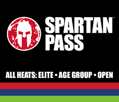2019 & 2020 Spartan Pass - Exclusive Mud Run Guide Discounts ... Google Home Max Is Way Down To 262 137 Off With Coupon Moto X Code Republic Wireless Best Hybrid Car Lease Coupon Meaning In Hindi Kohls 30 Online Bluechip Wrestling Oster Blender Promo Use Fb20 For 20 Bonus National Sprint Car Smart Levels Cyber Monday When Republic 2018 Modern Vintage Codes Blockbuster Mywmtgear 2019 How Thin Affiliate Sites Post Fake Coupons Earn Ad Iphone 4s Black Friday Deals Movie Money Discount Sprints Unlimited Kickstart Plan Is Only 15 Per Month New Premium Plan Comes An Amazon